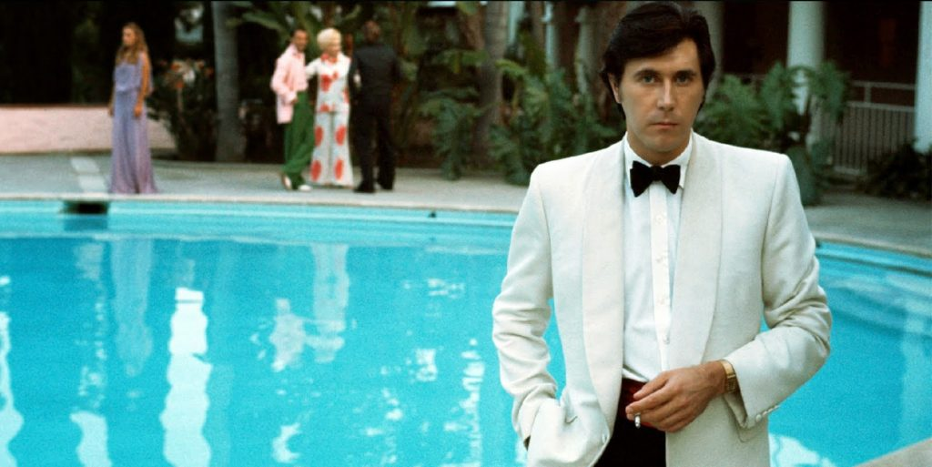 The Record Collector archives: Bryan Ferry and Roxy Music -